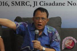 Pengamat: Pendamping Jokowi harus tokoh muslim