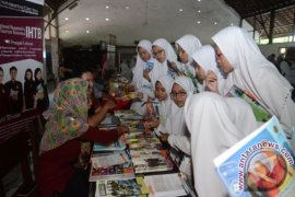 "Kampus Jerman Ikuti ""Expo"" SMA Khadijah Surabaya"