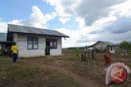Warga Kabupaten Bekasi Ikuti Program Transmigrasi