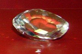 Pencuri membawa kabur perhiasan tak ternilai dari museum di Jerman