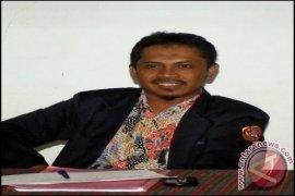 Karang Taruna Rangkah Surabaya Wakili Jatim Lomba Tingkat Nasional
