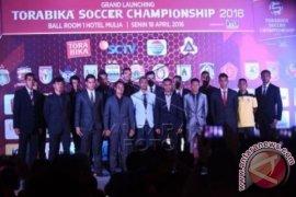 "Tiga Klub Kaltim ""Away"" di Laga Perdana ISC"