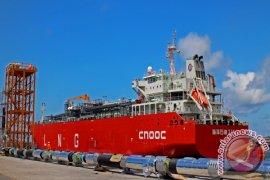 Pelindo III Pastikan Operasional Pelabuhan Benoa Kondusif