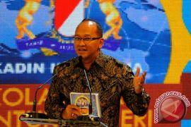 Kadin Indonesia bantu BNN perangi penyalahgunaan narkoba