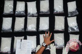 Tiga modus sindikat narkoba jerat buruh migran Indonesia