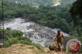 Wisata Gunung Berapi Jaboi