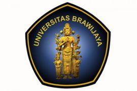 Mahasiswa Universitas Brawijaya ciptakan pohon elektrik