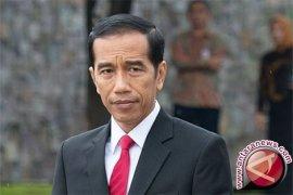 Jokowi Ajak Pengusaha Inggris Investasi di Indonesia