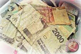 BI Malut musnahkan uang lusuh Rp310,76 miliar