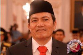 Aktivis HMI Tuntut Saut Situmorang Minta Maaf