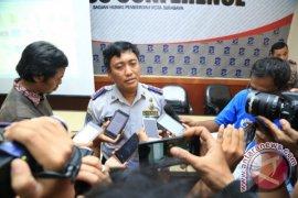 Dishub Nilai e-Parkir di Surabaya Cukup Efektif
