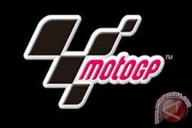 Dovizioso menangi seri pembuka MotoGP di Qatar