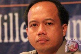 BNPB: Tim SAR Masih Mencari 41 Korban Longsor Sukabumi