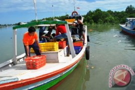 Nelayan Indramayu Alami Perompakan Takut Lapor Aparat