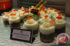Celebrate Kartini Day at Ramada Encore Bali Seminyak