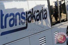 Ini empat rute baru Transjakarta terintegrasi
