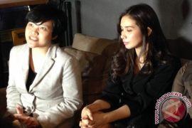 """""""Marlina"""" tayang di bioskop Indonesia mulai 16 November"""