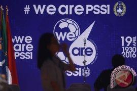 Kongres PSSI Digelar di Ancol Jakarta 10 November