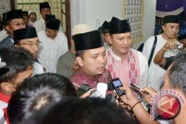 Lampung Dan Bali Kerja Sama Pengembangan Pariwisata