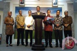 Pemerintah Pusat Tunjuk Kota Tangerang dalam Program Percepatan Pembangunan PLTSa