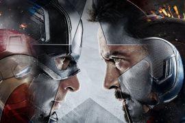 """Sutradara """"Avengers 3"""" unggah foto bocoran lokasi syuting"""
