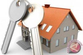 Kementerian PUPR Rehabilitasi 204 Rumah Warga Mukomuko