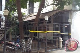 Polsek Bekasi Selatan Kesulitan Mencari Korban Aborsi