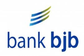 Bank BJB Syariah Salurkan Pembiayaan Rp4,88 Triliun