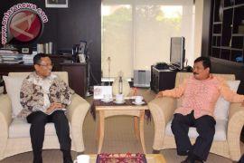 Ramada Encore Bali Seminyak Menyajikan Aktivitas Budaya