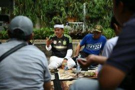 Bupati Purwakarta: Banyak Keluhan Pelayanan Rumah Sakit