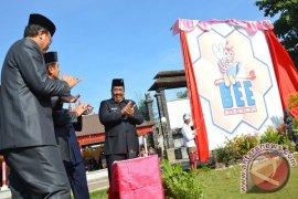 """DPRD Apresiasi Pelaksanaan """"Buleleng Education Expo"""""""