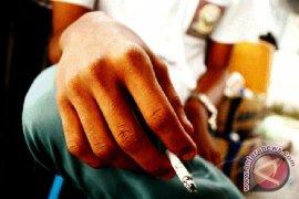 Pemkab Purwakarta Berlakukan Pengurangan Nilai Pelajar Perokok