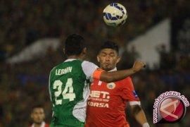 PS TNI takluk atas Madura United 1-2