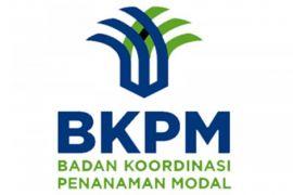 BKPM tawarkan proyek satelit multifungsi pemerintah Rp7,7 triliun