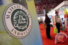 Pemprov Kepulauan Babel Terbitkan 1.000 Sertifikat Halal Produk UMKM