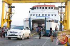 ASDP Menyiapkan Delapan Kapal Penyeberangan Kotabaru-Batulicin