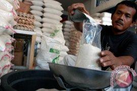 """Bulog rangkul """"rumah pangan"""" stabilitas harga gula"""