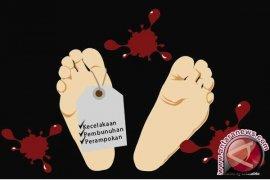 Pemuda di Surabaya tewas diduga jambret