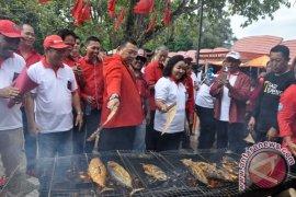 Festival Bahari Nusantara
