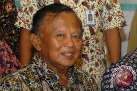 Rachmat Witoelar: belum ada kesepakatan utuh COP-23