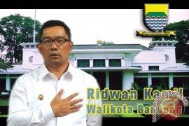 Hotel di Bandung Belum Berkontribusi Dalam CSR