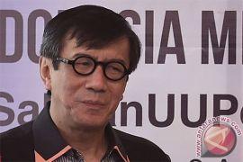 Indonesia-Hong Kong sepakat tuntaskan kasus paspor WNI