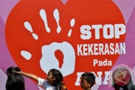 Aniaya anak tiri hingga tewas, seorang ayah di Jatim ditangkap
