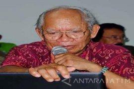 Aminuddin Kasdi Simpan Fakta Historis Negara Komunis Indonesia
