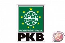PKB resmi dukung pencalonan Jokowi-Muhaimin
