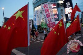 Taiwan akan berikan pelajaran bahaya China pada generasi muda