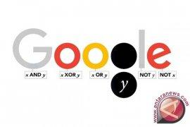 Google terancam didenda Rp45,2 triliun oleh Eropa