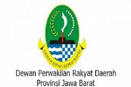 DPRD minta Pemprov Jabar buat rencana aksi terkait IPP