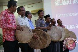 Alumni Unimal Harus Jadi Sosok Kontributif