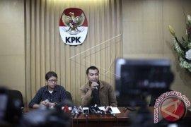 Pengembangan kasus PLTU Riau, KPK panggil Dirut Pertamina